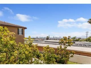 Condo for sale in 1855 Orizaba Avenue 104, Signal Hill, CA, 90755