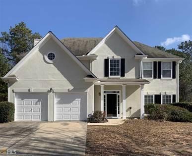 Residential Property for sale in 708 Fitzgerald Pl, Atlanta, GA, 30349