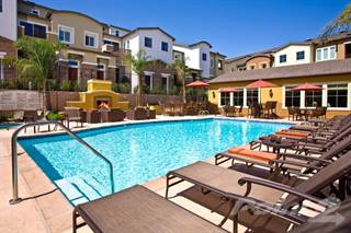 Apartment for rent in Levanto - Plan B1, San Diego, CA, 92120