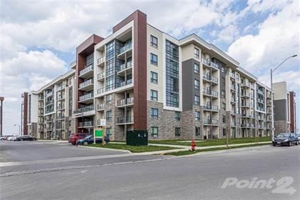Condominium for rent in 101 Shoreview Place 101, Stoney Creek, Ontario, L8E 0K2