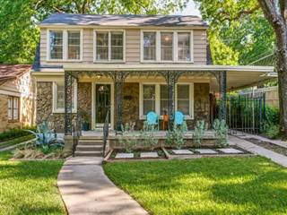 Single Family for sale in 2815 Duval Drive, Dallas, TX, 75211