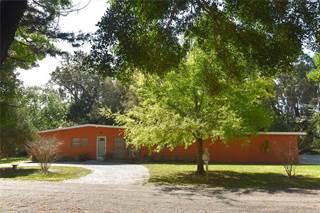 Single Family for sale in 4416 HICKS STREET, Sarasota, FL, 34233