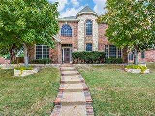 Single Family for sale in 754 Monterey Drive, Rockwall, TX, 75087