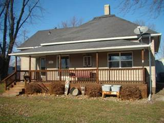 Single Family for sale in 405 E North, Corydon, IA, 50060
