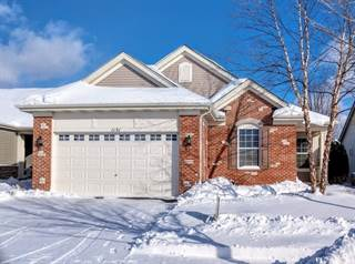 Single Family for sale in 1151 Barkston Lane, Aurora, IL, 60502