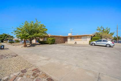 Residential Property for sale in 2513 PENWOOD Drive, El Paso, TX, 79935