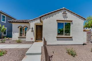 Single Family for sale in 14759 W ALEXANDRIA Way, Surprise, AZ, 85379