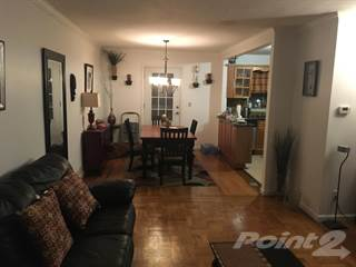 Duplex for rent in 2752 Bouck avenue, Bronx, NY, 10469