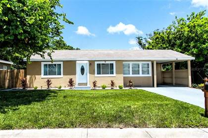 Residential Property for sale in 210 8TH AVENUE SW, Largo, FL, 33770