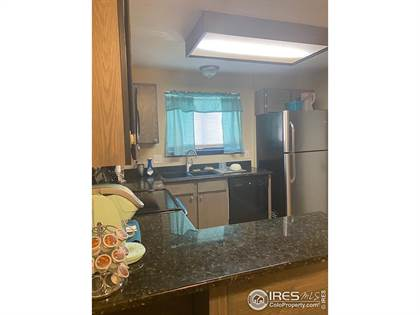 Residential Property for sale in 2725 W 86th Ave 10, Westminster, CO, 80260