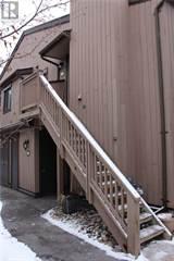 Condo for rent in 25 DAWSON DRIVE , Collingwood, Ontario, L9Y5B4