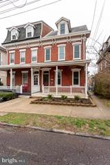 Single Family for rent in 319 GAY STREET 1, Phoenixville, PA, 19460