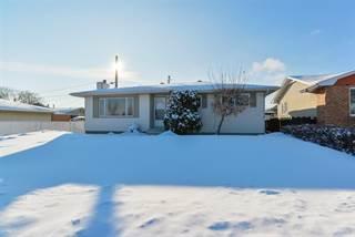 Single Family for sale in 5911 134A AV NW, Edmonton, Alberta, T5A0M4