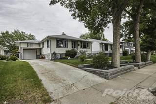 Residential Property for sale in #522 - 11 Street SW, Medicine Hat, Alberta