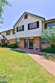 Residential for sale in 4613 N 2nd Street, Abilene, TX, 79603