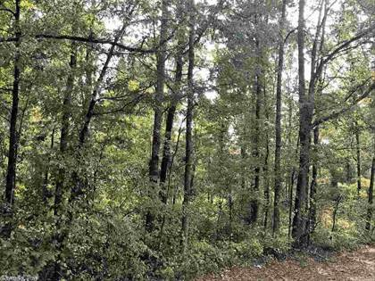 Lots And Land for sale in 131 Tank Farm Road, Searcy, AR, 72143
