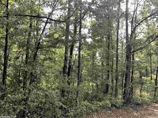 Land for Sale White County, AR - Vacant Lots for Sale in