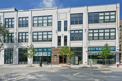 Apartment for rent in 1739-41 N. Milwaukee Ave., Chicago, IL, 60647