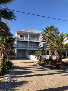 Residential Property for sale in 1065 E GULF BEACH DR, St. George Island, FL, 32328