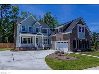 Single Family for sale in 2317 Mathews Green Road, Virginia Beach, VA, 23456