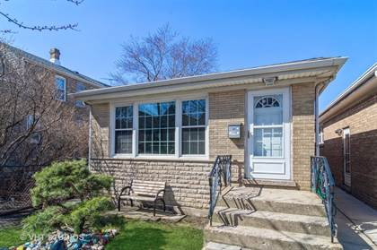 Residential Property for sale in 2938 N. Sacramento Avenue, Chicago, IL, 60618
