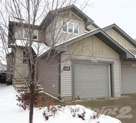 Residential Property for sale in 11906 22 Avenue SW, Edmonton, Alberta, T6W 0C8