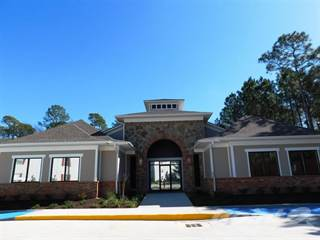 Apartment for rent in Reserve at Gulf Hills Apartment Homes - Two Bedroom, Ocean Springs, MS, 39564