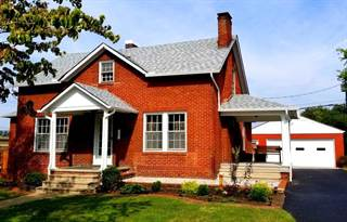 Single Family for sale in 103 Rose Drive, Knoxville, TN, 37918