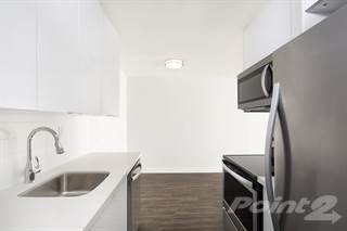 Apartment for rent in Panarama Tower - Two Bedroom, Burnaby, British Columbia