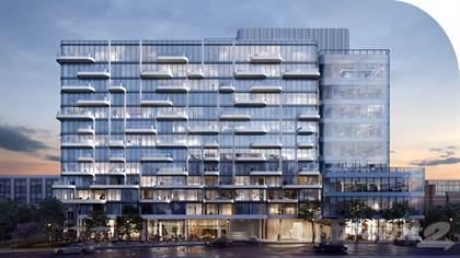 Condominium for sale in 328 Dupont Street, Toronto, Ontario, M5R 1V9