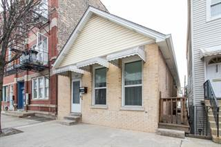 Single Family for sale in 3105 South Racine Avenue, Chicago, IL, 60608