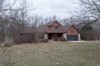 Single Family for sale in 921 River Road, Kingston, IL, 60145