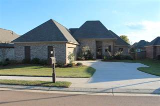 Single Family for sale in 117 ESSEN LN, Madison, MS, 39110