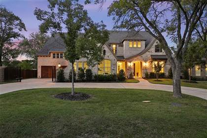 Residential Property for sale in 320 W Highland Street, Southlake, TX, 76092