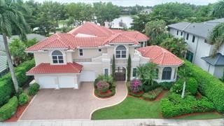 Photo of 5815 Windsor Court, Boca Raton, FL