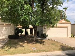 Townhouse for sale in 19008 N 91ST Lane, Peoria, AZ, 85382