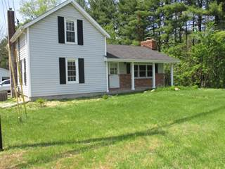 Single Family for sale in 7251 State, Richfield, MI, 48423