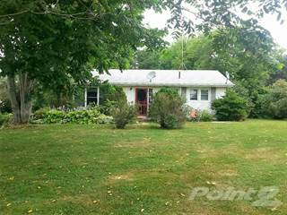 Residential for sale in 2820 Monaghan Road, Fort Augustus, Prince Edward Island