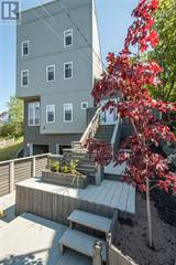 Multi-family Home for sale in 580 & 582 St Margaret's Bay Road, Halifax, Nova Scotia, B3N1K7