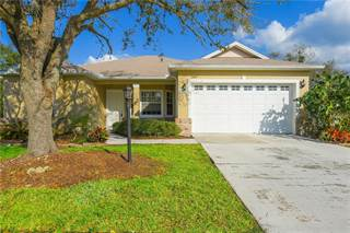 Single Family Homes For Rent In Plant City Fl 4 Homes Point2 Homes