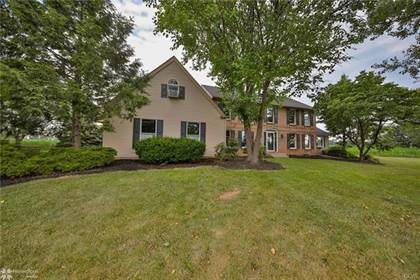 Residential Property for sale in 459 Country Club, Lower Nazareth, PA, 18045