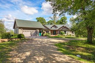 Roberts Real Estate Homes For Sale In Roberts Wi Point2 Homes