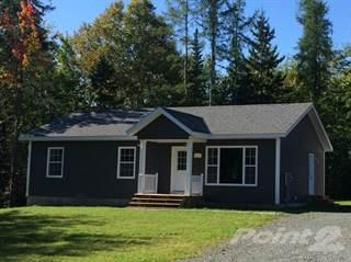 Residential Property for sale in 619 Williston Road, Miramichi, New Brunswick