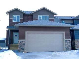 Residential Property for sale in 10409 135 Avenue, Grande Prairie, Alberta