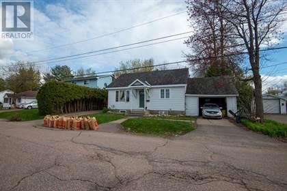Single Family for sale in 496 WILBERT STREET, Pembroke, Ontario, K8A3G6