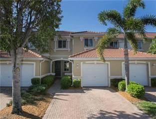 Townhouse for sale in 2422 Laurentina LN, Cape Coral, FL, 33909