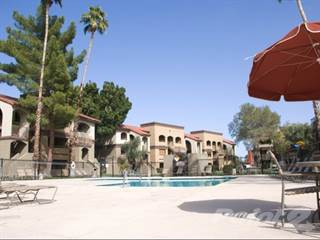 Houses & Apartments for Rent in 85201 AZ | Point2 Homes