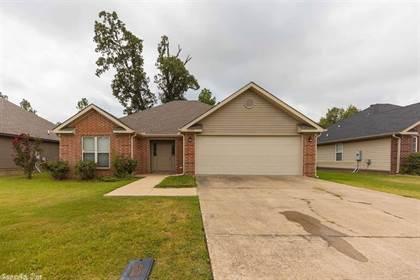 Residential Property for sale in 5281 Nathan, Jonesboro, AR, 72401