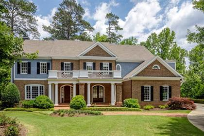 Residential Property for sale in 22 Ball Mill Place, Sandy Springs, GA, 30350