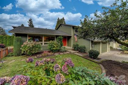 Single-Family Home for sale in 11137 127th Place NE , Kirkland, WA, 98033